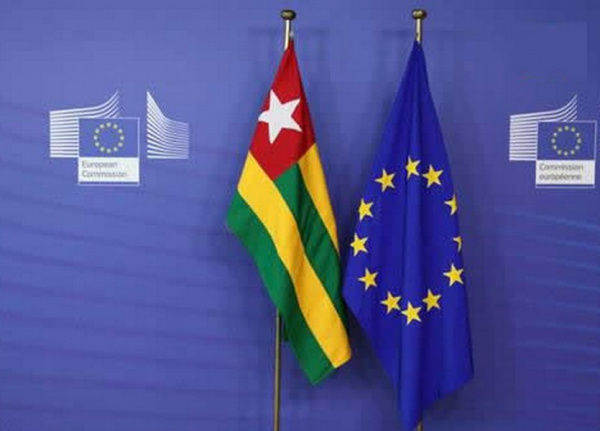 Togo-EU forum : Deadline for project submission set on April 30