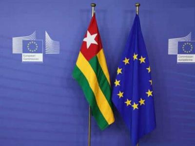 togo-eu-forum-deadline-for-project-submission-set-on-april-30