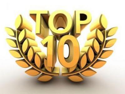 bceao-unveils-top-ten-banking-groups-within-wamu