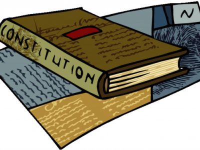 togo-gets-a-new-constitution