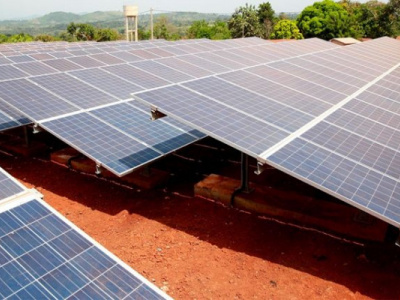 in-partnership-with-isa-the-ministry-of-mining-organized-a-regional-meeting-to-boost-solar-power-production