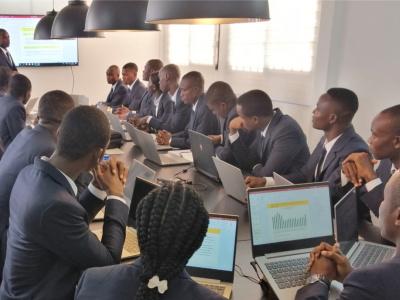 le-programme-presidentiel-d-excellence-recrute-sa-deuxieme-cohorte-de-40-etudiants