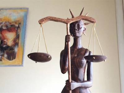 togolese-evelyne-hohoeto-was-recently-sworn-in-as-one-of-five-judges-at-ohada-s-ccja