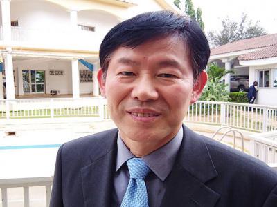 togo-un-appui-financier-de-2-7-milliards-fcfa-de-la-coree-du-sud-pour-l-agropole-de-kara