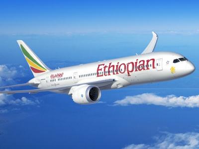 ethiopian-airlines-est-desormais-la-5e-plus-grande-compagnie-au-monde-en-matiere-de-pays-desservis