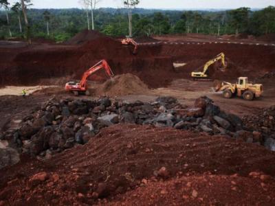 societe-generale-des-mines-obtains-operating-permit-for-nayega-manganese-deposit