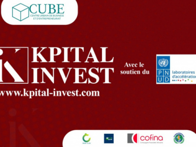 cube-and-the-undp-launch-k-pital-invest-platform