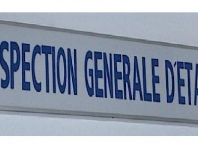 togo-l-inspection-generale-d-etat-dotee-d-attributions-pour-la-promotion-de-la-bonne-gouvernance