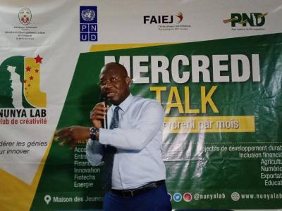 mercredi-talk-au-nunya-lab-quelles-opportunites-d-acces-au-credit-bancaire-pour-les-jeunes-entrepreneurs-togolais