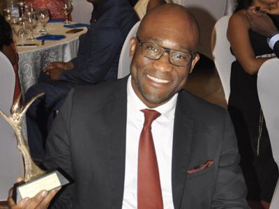 edem-d-almeida-l-entrepreneur-togolais-qui-se-fait-250-millions-fcfa-grace-aux-dechets
