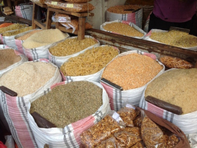 export-of-some-food-products-now-subject-to-government-s-prior-approval
