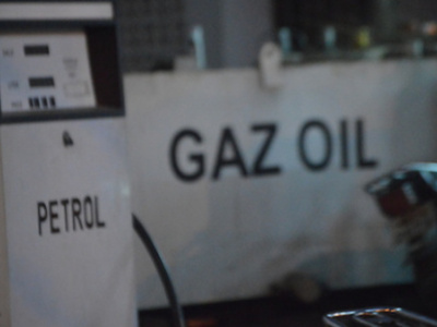in-togo-pump-prices-of-oil-products-have-been-reduced-as-announced-earlier-on