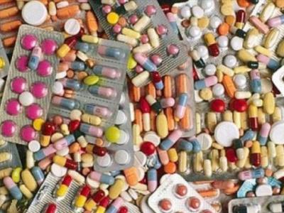 lutte-contre-le-trafic-des-faux-medicaments-un-accord-cadre-attendu-prochainement