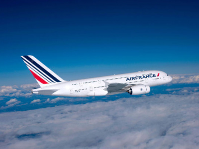contre-performances-d-air-france-klm-sur-ses-activites-africaines-en-2018