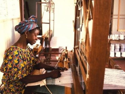 togo-coopec-sifa-receives-340-000-to-empower-women-in-rural-areas