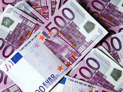 l-oif-recompensera-de-10-000-euros-deux-jeunes-entrepreneurs-francophones-en-2018