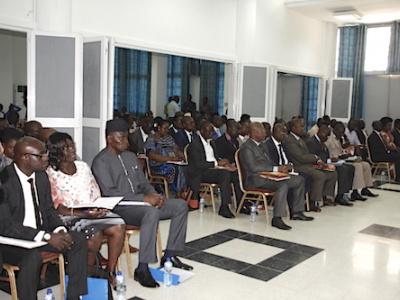 lutte-contre-la-corruption-la-haplucia-entretient-les-agents-des-ministeres-et-organismes-publics