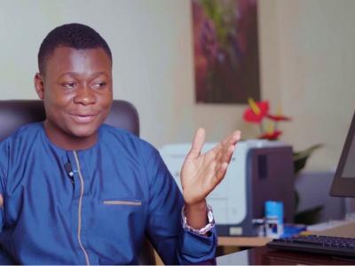 togo-le-jeune-entrepreneur-ghislain-awaga-veut-se-lancer-dans-le-private-equity