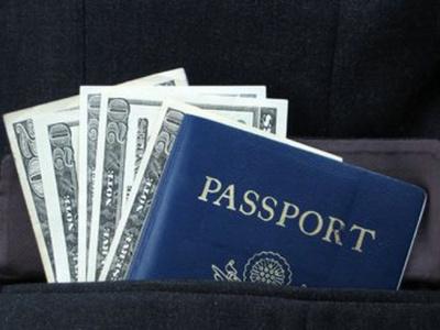 hausse-des-frais-de-demande-de-visa-non-immigrants-au-consulat-des-usa-a-cause-des-fluctuations-de-change-du-dollar