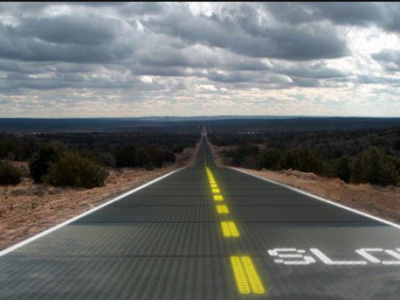 a-smart-road-announced-on-the-lome-ouaga-niamey-corridor