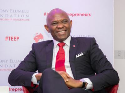 programme-tony-elumelu-foundation-2019-les-jeunes-entrepreneurs-selectionnes-seront-connus-le-22-mars