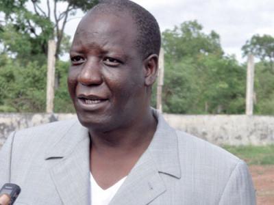 l-international-business-bank-detenue-a-51-par-le-patron-d-ebomaf-au-burkina-faso-lorgne-le-togo