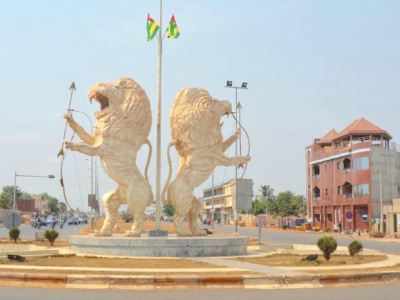 togo-fdis-soar-by-more-than-400-standing-at-145-million-in-2017-unctad