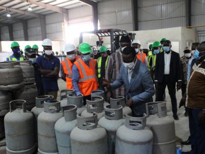 le-projet-de-gaz-domestique-de-diwa-industries-mobilise-un-investissement-de-7-5-milliards-fcfa