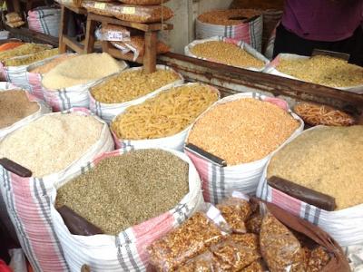 le-togo-n-est-pas-touche-par-la-situation-alimentaire-et-nutritionnelle-preoccupante-dans-l-uemoa