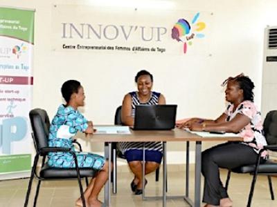 innov-up-recherche-des-startups-numeriques-de-jeunes-togolaises-pour-sa-cohorte-2020