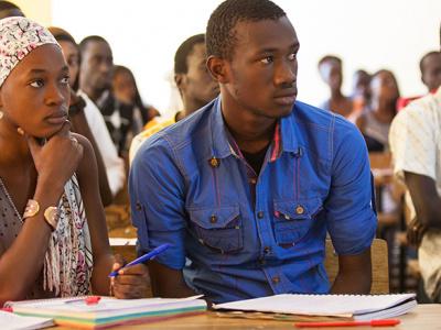pour-accelerer-sa-relance-post-covid-l-afrique-de-l-ouest-doit-miser-sur-sa-jeunesse-bad