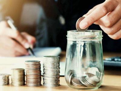 togo-le-niveau-des-investissements-prives-a-11-4-du-pib-superieur-a-la-moyenne-dans-l-uemoa