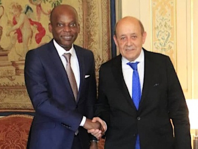 ministers-of-foreign-affairs-of-togo-and-france-discuss-new-acp-eu-agreement