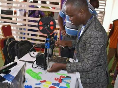 togo-dans-deux-semaines-s-ouvrira-le-lome-tech-expo-un-salon-dedie-aux-technologies-et-a-l-innovation