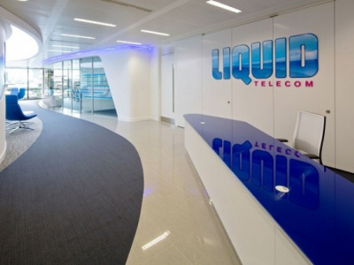 liquid-telecom-lands-xof3-billion-deal-to-manage-carrier-hotel-data-center-in-togo