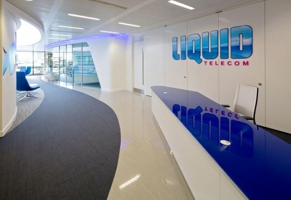 liquid-telecom-lands-xof3-billion-deal-to-manage-carrier-hotel-data-center-in-togo