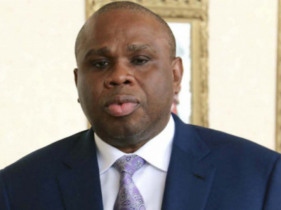 benedict-oramah-ade-ayeyemi-heads-of-afreximbank-and-ecobank-were-both-at-togo-s-first-business-forum-in-hangzhou