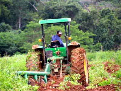 malgre-ses-progres-le-togo-a-encore-du-chemin-a-faire-pour-respecter-les-engagements-de-malabo-en-faveur-de-l-agriculture-en-afrique