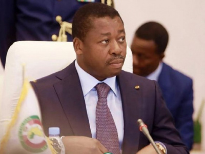 lome-reduces-amount-it-aims-to-raise-via-coming-eurobond