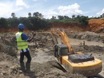 quelle-est-la-perception-des-togolais-sur-les-impacts-environnementaux-et-sociaux-de-l-exploitation-miniere