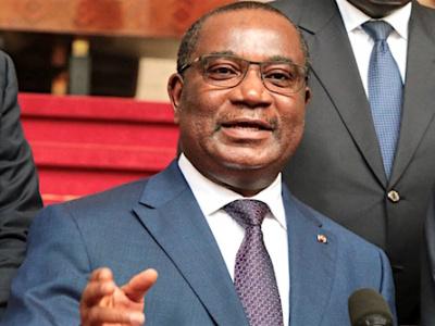 a-l-onu-le-premier-ministre-togolais-va-presenter-un-expose-sur-les-energies-renouvelables-et-sa-strategie-d-electrification-a-l-horizon-2030