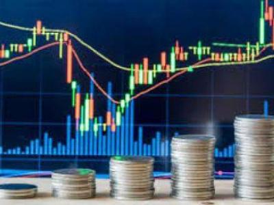 marche-financier-regional-le-togo-s-offre-plus-de-21-milliards-fcfa