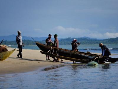 a-lome-les-etats-d-afrique-de-l-ouest-planchent-sur-une-strategie-commune-pour-promouvoir-le-secteur-de-la-peche