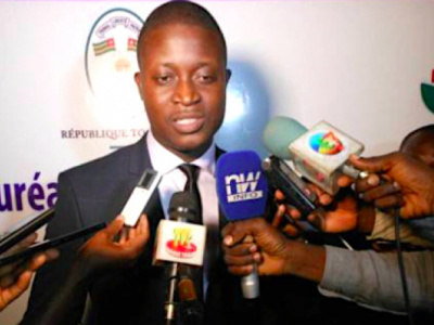 edem-bessanh-promoter-of-champiso-drinks-invited-to-a-coaching-session-at-innov-up-in-lome