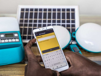 togo-to-set-pay-as-you-go-platform-to-monitor-and-manage-off-grid-systems