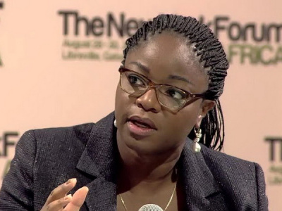 cina-lawson-sets-a-new-threshold-for-the-quality-of-services-mobile-operators-are-to-provide
