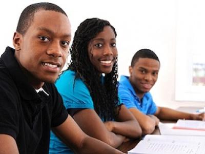 togo-le-paeij-sp-va-former-des-centaines-de-jeunes-en-entrepreneuriat-agricole-et-en-gestion-d-entreprise