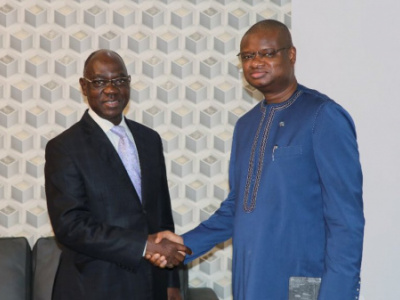 climate-pnud-to-spend-500-000-to-help-togo-implement-paris-agreement-indc