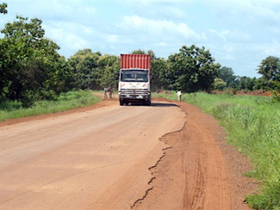 a-l-horizon-2022-le-togo-veut-reduire-de-48-heures-a-24-heures-le-temps-de-passage-d-un-camion-le-long-de-la-nationale-n-1