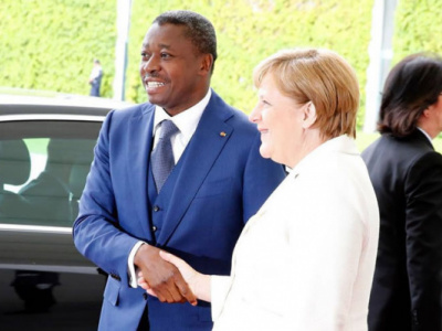 german-togolese-consultations-are-ongoing-in-lome